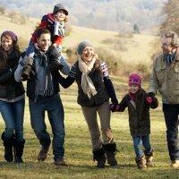 Actimel, el complemento ideal para tus hijos