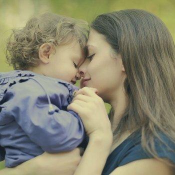 Problemas a los que se enfrentan las madres solteras
