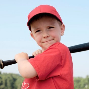 Beneficios del béisbol