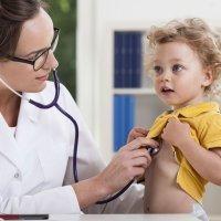 El colon irritable en los niños