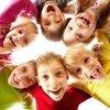 Cómo conseguir que el niño sea más sociable