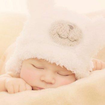 Trastornos del sueño del bebé