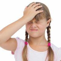La cefalea en la infancia