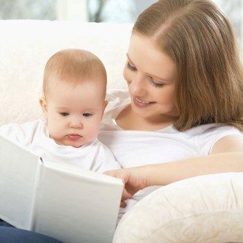Cuentos cortos para bebés