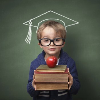 Beneficios del Mindfulness en el colegio