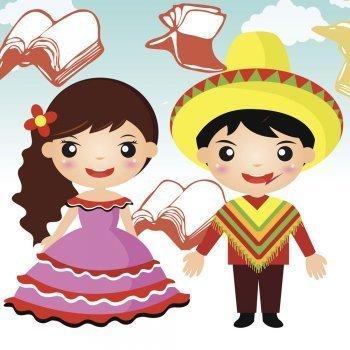 Cuentos mexicanos para niños
