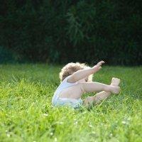Qué hacer si se cae el bebé