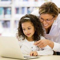 10 beneficios de Internet para los niños