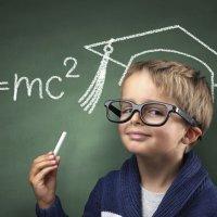 Niños con altas capacidades