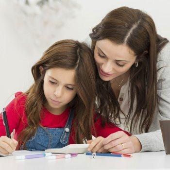 Cómo enseñar a rimar a los niños
