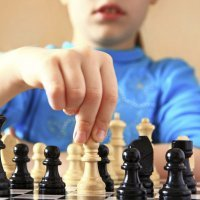 El ajedrez como asignatura en las escuelas