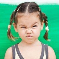 Cambiar la conducta de los niños con valores
