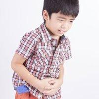 Qué hacer si el niño tiene gastroenteritis