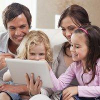 7 ideas para orientar a los niños en el uso de las nuevas tecnologías