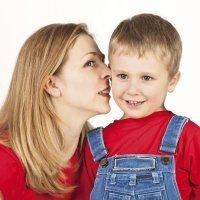 10 frases que nuestros hijos deberían escuchar todos los días