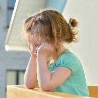 Aromaterapia para niños con depresión