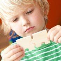Juegos de mesa que ayudan al niño a concentrarse