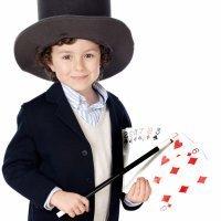 Juegos de mesa que potencian la creatividad del niño