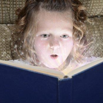 Qué enseñan las moralejas a los niños