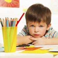 Niños sumisos. Cómo cambiar su comportamiento
