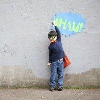 Cómo explicar a los niños qué es la onomatopeya