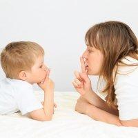 Cuándo empezar a aplicar la disciplina a los niños