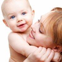 Cómo evitar la flacidez tras el parto