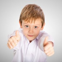 Cómo educar el cerebro de los niños