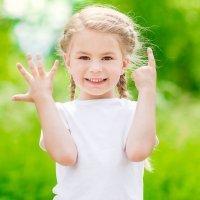 Actividades para ayudar a los niños a entender las matemáticas