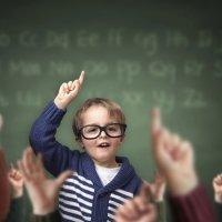 3 maneras de enseñar al niño a ser asertivo