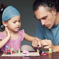 5 ideas para que los niños aprendan a ser pacientes