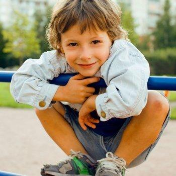 10 cosas que debes saber sobre la hiperactividad
