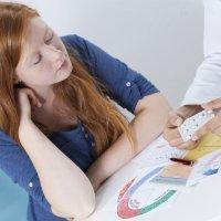 15 métodos anticonceptivos