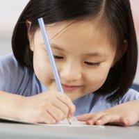 Cómo explicar a los niños qué son sinónimos y antónimos