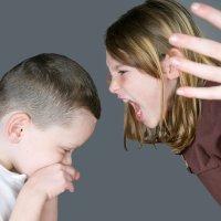 Qué hacer si a tu hijo le intimidan en la escuela