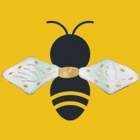 Alas de abeja. Manualidades para disfraces