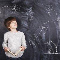 Ejercicios para la memoria de los niños