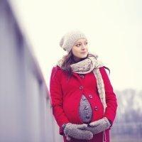 Ventajas y desventajas del embarazo en invierno