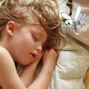 Trucos para evitar picaduras de mosquitos