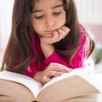 Juegos para mejorar la comprensión lectora de los niños