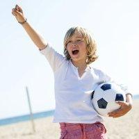 7 conductas que evitan que tu hijo se convierta en líder
