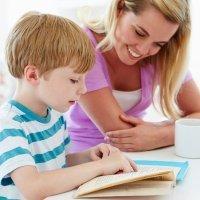 Cómo enseñar a los niños a hacer un resumen