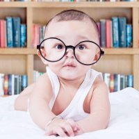 Cómo influye el nombre en la personalidad del niño