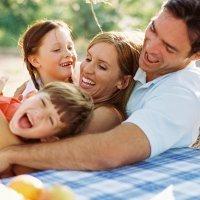 Cómo estimular el buen humor en los niños