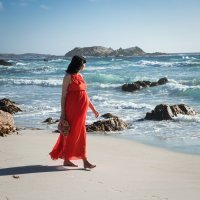 Caminar durante el embarazo: desmontando mitos