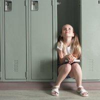 Ventajas y desventajas de los internados para niños