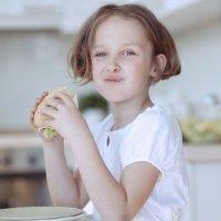 Mitos sobre alimentos y bebidas
