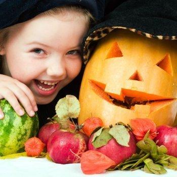 Chistes de miedo para Halloween