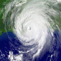 Qué es un huracán y cómo se forma