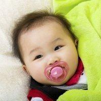 10 nombres chinos para niñas